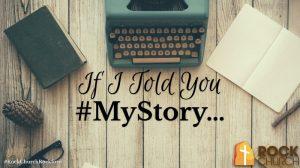 mystory-1000x563